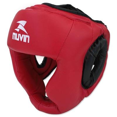 Protetor de Cabeça Muvin PTC-100