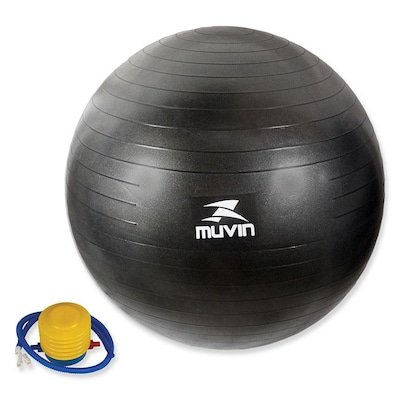 Bola de Pilates Muvin BLG-100 - 55cm