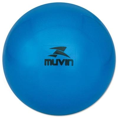 Bola de Pilates Muvin Overball BLG-600 - 20cm
