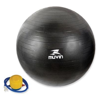 Bola de Pilates Muvin BLG-800 - 85cm