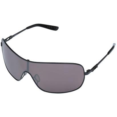 cc4fc8fef Óculos de Sol Oakley Distress Iridium Polarizado OO4073 - Unissex-PRETO    Centauro   Troque seus Pontos   Multiplus