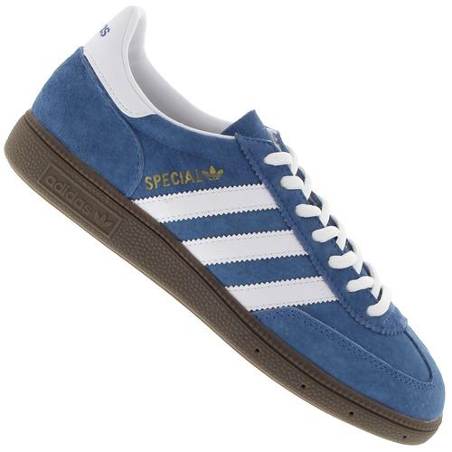 zapatos adidas spezial