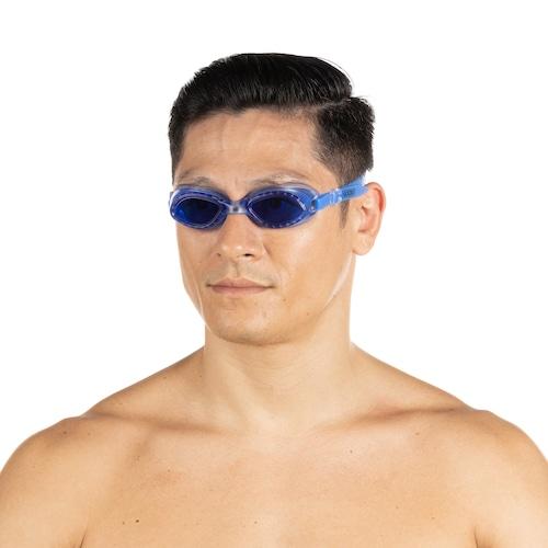 dc4f2e3bf Menor preço em Óculos de Natação Speedo Legend - Adulto