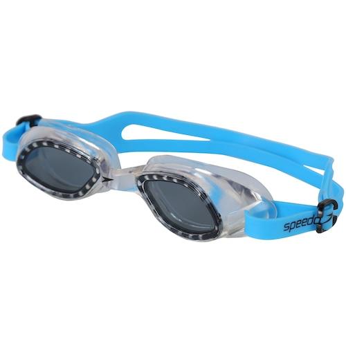 38de6676c Menor preço em Óculos de Natação Speedo Legend - Adulto