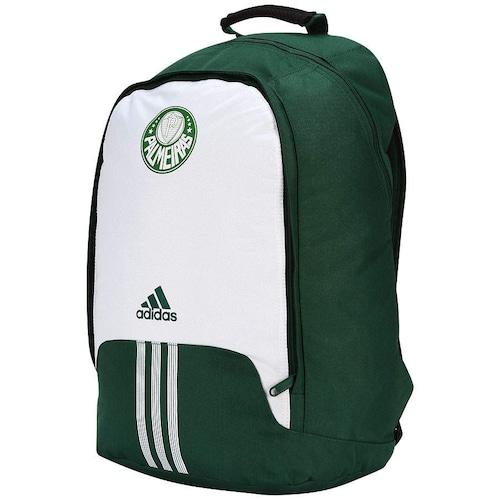 Mochila adidas Palmeiras a7ecd6d87cfbb