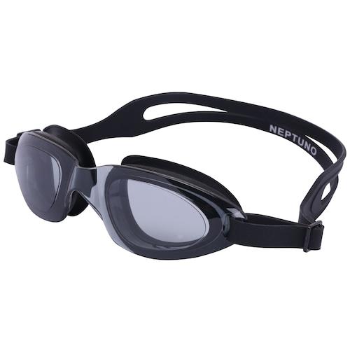 1a1b4b61b Menor preço em Óculos de Natação Oxer Neptuno - Adulto