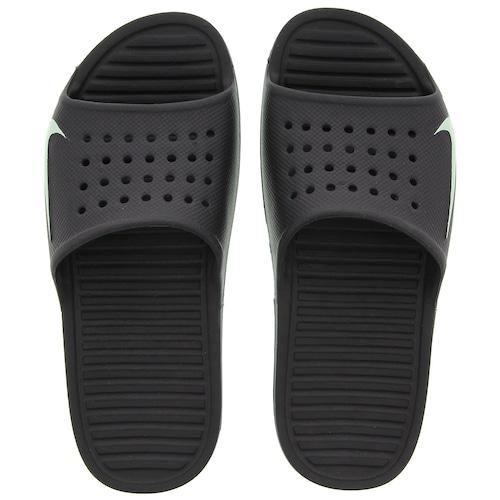77c3990e56e5 Chinelo Nike Solarsoft Slide Masculino