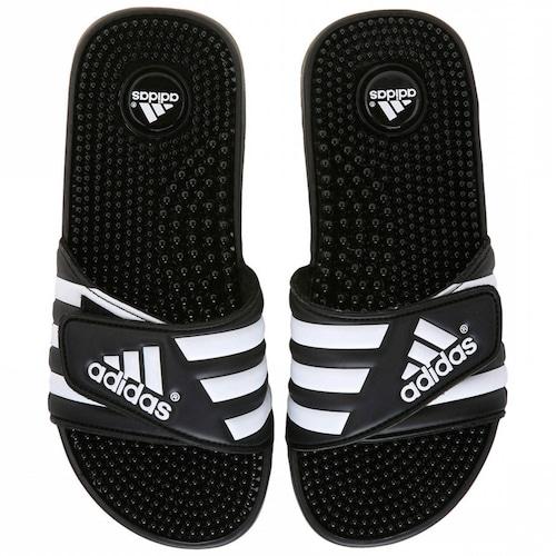 c782eab643 Chinelo adidas Adissage - Slide - Masculino