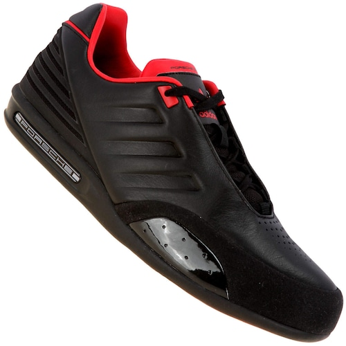 61fdfbe6724 ... promo code for tênis adidas porsche 917 pw masculino f7d9c 6fd18