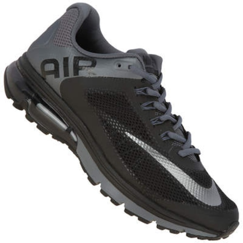 new concept f97b6 ee223 Tênis Nike Air Max Excellerate 2 - Masculino . ...