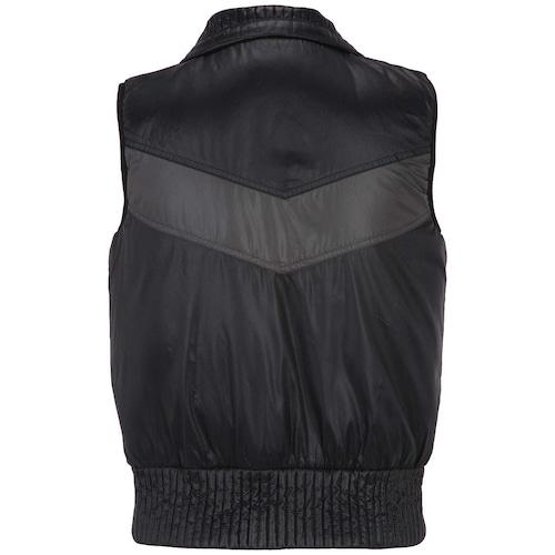 b84b1eb1fcc15 Colete Nike Conversion Vest Printed Masculino