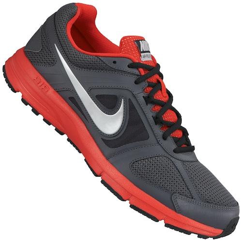 f2446680d06 Tênis Nike Air Relentless 3 MSL - Masculino