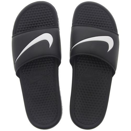 e11c0ac50d Chinelo Nike Benassi Swoosh Masculino