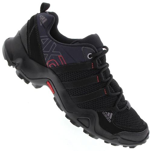Tênis adidas AX2 - Masculino