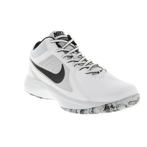 1d00ce6a51 Tênis Nike The Overplay VIII - Masculino