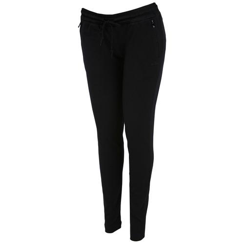 d500bdb4d1962 Calça Legging Adidas Slim Fit Tp Feminina