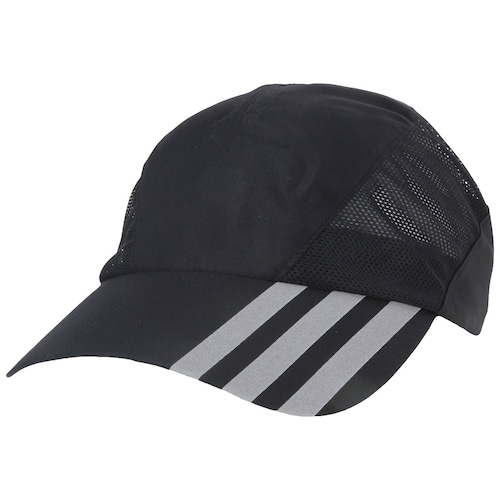 Boné Adidas 3S Climacool Running 72f200ba47e