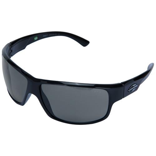 5d81602d2 Óculos de Sol Mormaii Athlon 3 - Unissex - VERDE ESC/AMARELO | Menor ...