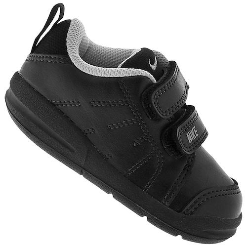 f394a5ebd6e12 Tênis para Bebê Nike Pico LT - Infantil - Reduza