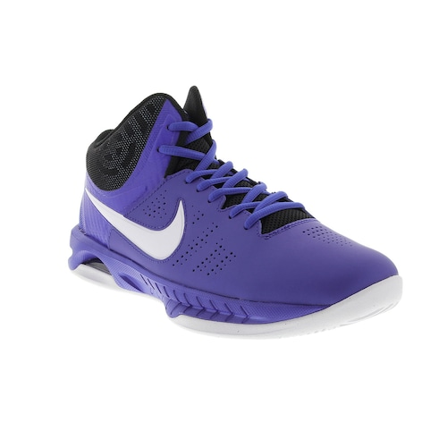 f5c37873c0c Tênis Nike Air Visi Pro VI - Masculino