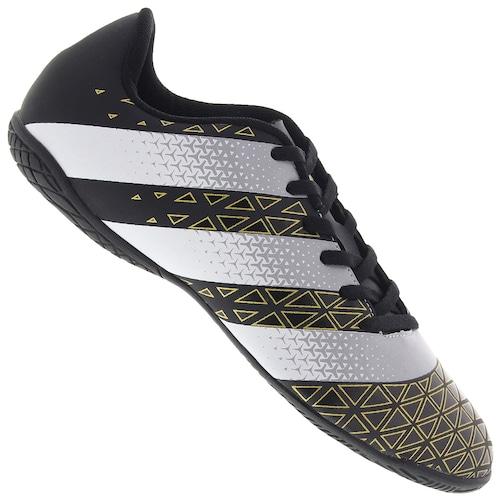b2fed942ea Chuteira de Futsal adidas Artilheira IN - Adulto