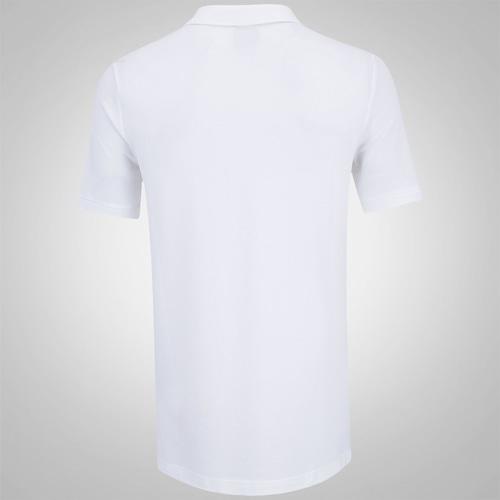c11d34caa Camisa Polo Piquet Nike NSW Matchup - Masculina