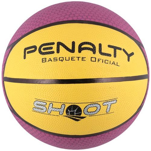 989d8d6c8 Bola de Basquete Penalty Shoot Nac VI CBB