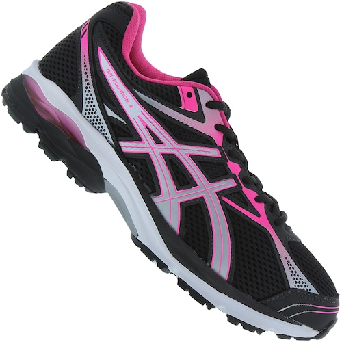 zapatillas asics gel equation a to z