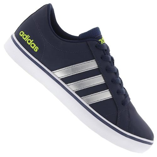 Oferta ➤ Tênis adidas Neo VS Pace – Masculino   . Veja essa promoção