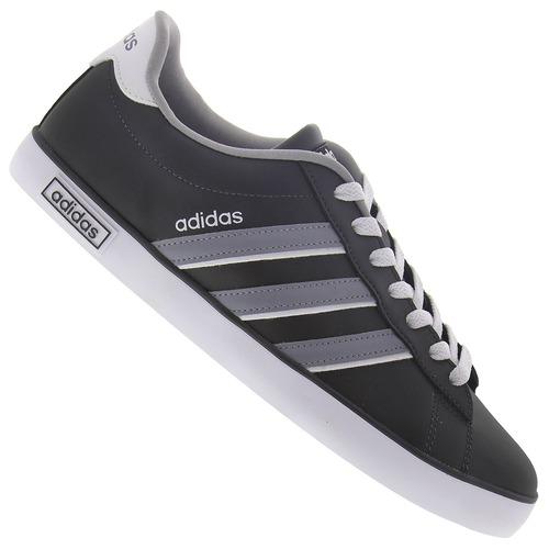 8b24f4adee Tênis adidas derby vulc neo masculino jpg 500x500 Adidas derby feminino