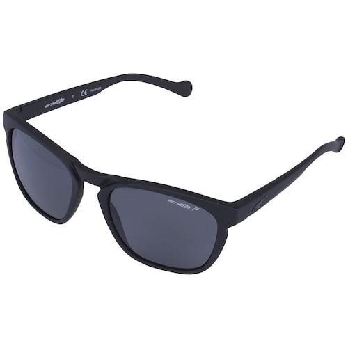 eebb0385adc02 Óculos de Sol Arnette Groove Polarizado - Unissex