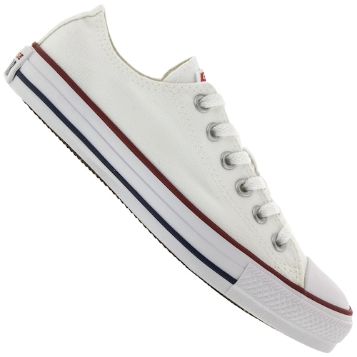 non usato Vai al circuito latino  Tênis Converse All Star CT AS Core OX CT0001 - Unissex - Centauro