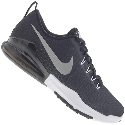 4bdd637211 Tênis Nike Zoom Train Action - Masculino