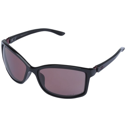 7115bc025215f Óculos de Sol Oakley Step Up - Unissex