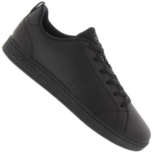 415ce7dcb7c Promoção para Tênis adidas Neo VS Advantage Clean Feminino - Infantil. loja