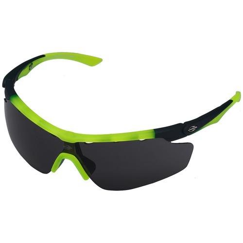 db0432104 Óculos de Sol Mormaii Athlon 3 - Unissex - VERDE ESC/AMARELO | Menor ...