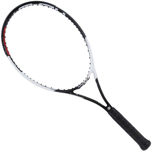 Menor preço em Raquete de Tênis Head Graphene Touch Speed MP - Adulto