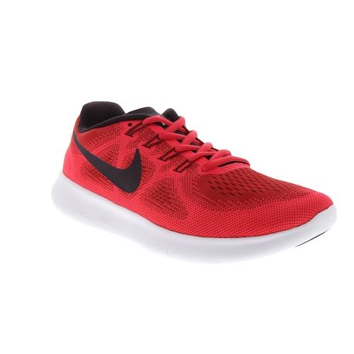 f3c9132932113 Tênis Nike Free RN 2017 - Feminino