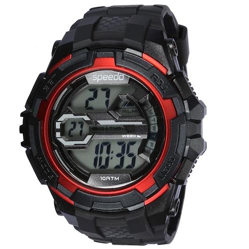 a1cb2059e27 Relógio Digital Speedo 65087G0 - Masculino