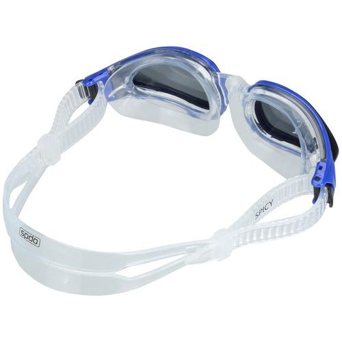 ea72d2c07 Óculos de Natação Speedo Spicy - Adulto