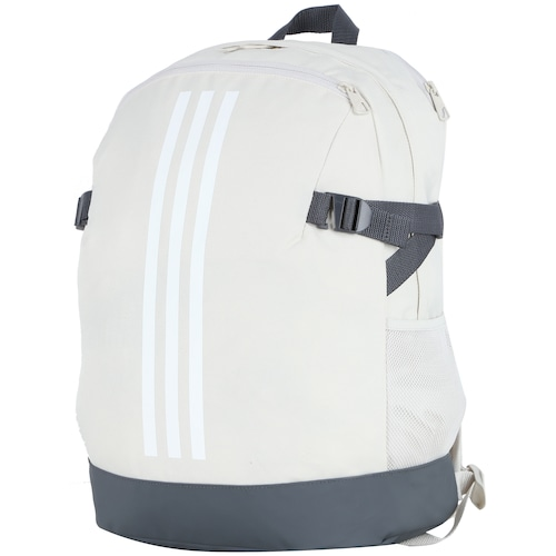 e279d3108 Mochila adidas BP Power IV M - BEGE | Menor preço com cupom