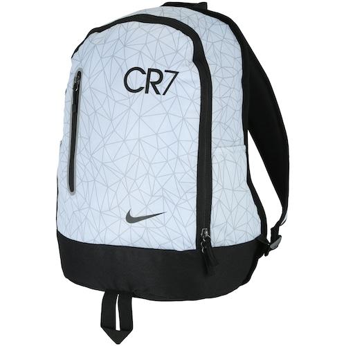 gran selección de 6a3b6 3e18c Mochila Nike CR7 Young - 23 Litros - Centauro
