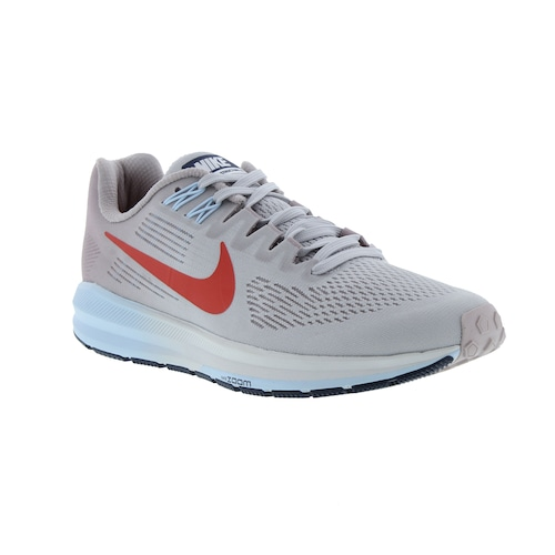 new concept 3af36 39d0a Tênis Nike Air Zoom Structure 21 - Feminino
