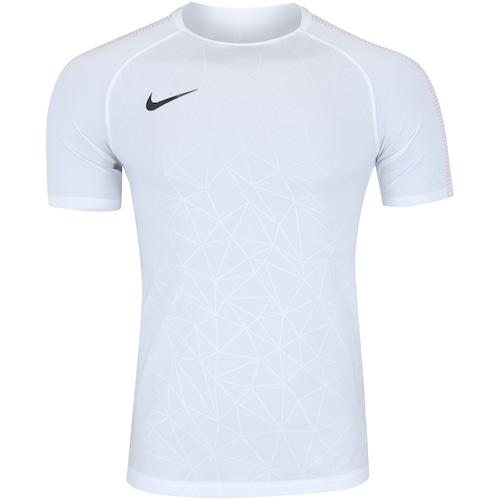 a6a1c5c99299e Camiseta Nike CR7 Squad SS GX - Masculina