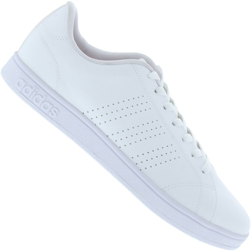 Tênis adidas Neo VS Advantage Clean - Feminino