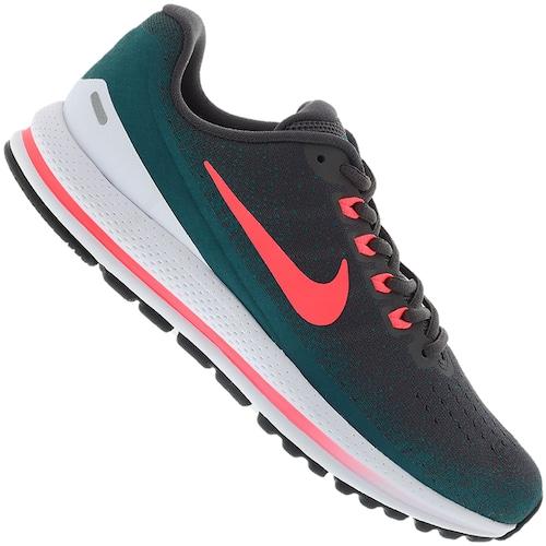 96d203ccf58 Tênis Nike Zoom Vomero 13 - Masculino - Reduza