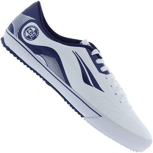 dc85a98b50c44 Tênis Nike Zoom Pegasus 35 Turbo - Feminino - Reduza