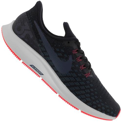 Menor preço em Tênis Nike Air Zoom Pegasus 35 - Masculino