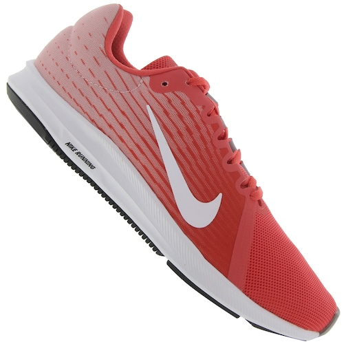 627d671b70 Tênis Nike Downshifter 8 - Feminino