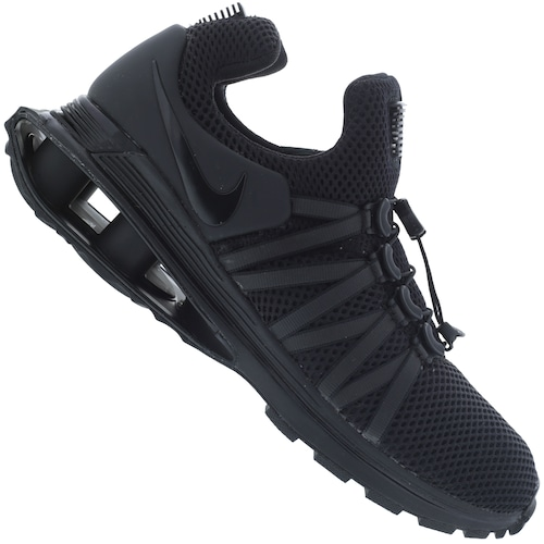 b5790271f0 Tênis Nike Shox Gravity - Masculino